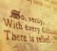 Double Reward – Ash-Sharh