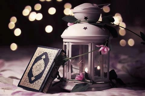 How's your relationship with the Qur'an? How often do we neglect such a relationship? How seriously do you take it? What significance does the Qur'an have in your daily life?