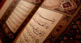 Sciences of the Qur'an: Makki & Madani Verses