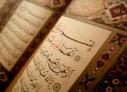 Grammatical Errors in the Qur'an