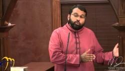 Ramadan 2015 Qur'anic Gems (Series by Dr. Yasir Qadhi)