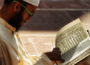 The Quran Elevates Some and Degrades Others