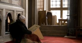 Reciting Qur'an as One of the Greatest Acts of Worship