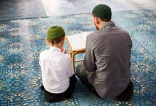 At What Age Should My Children Memorize the Qur'an