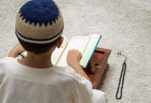 What Is the Best to See Growth with Qur'an