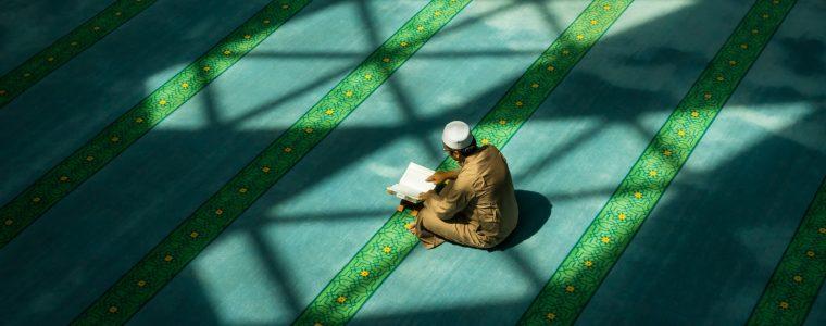 When Should I Teach My Children the Qur'an?