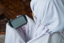 Can I Memorize Qur'an Using an App on My Phone