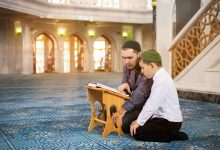 What Should I Do If I Don't Understand Verse from the Qur'an